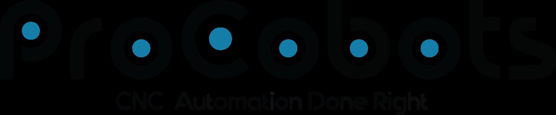 ProCobots-Logo